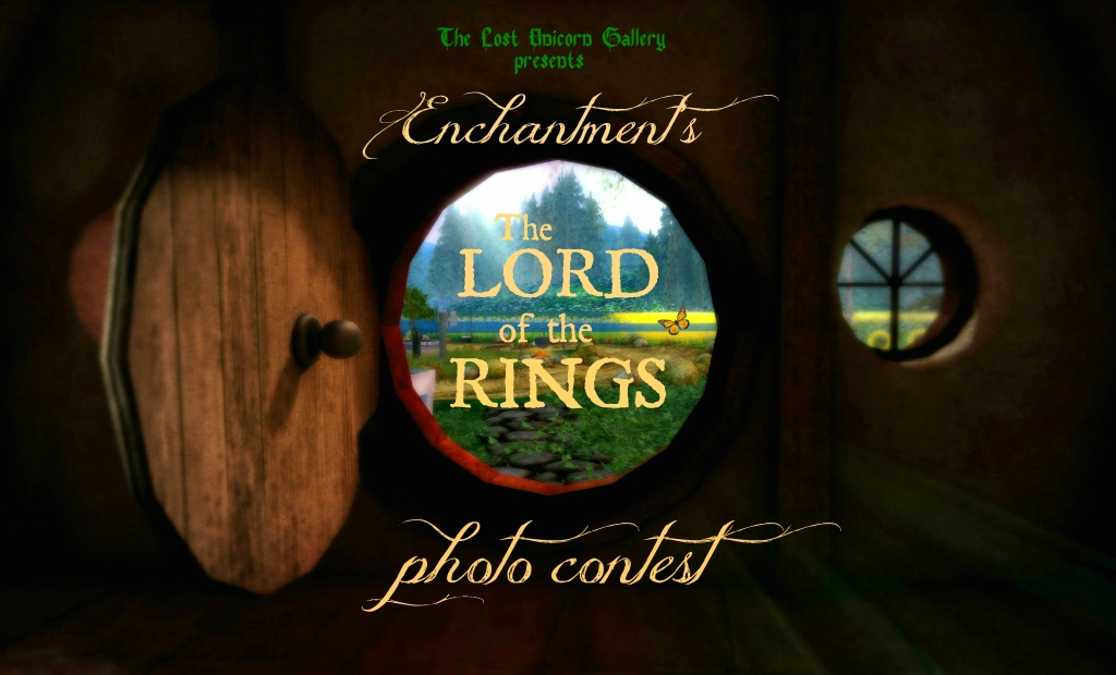 lordoftheringsphotocontest