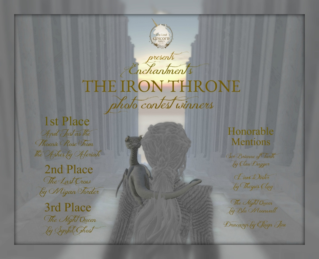 ironthronecontestwinners