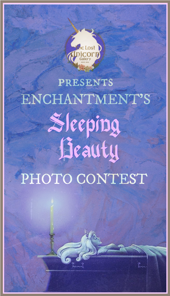 sleepingbeautyphotocontest (3)